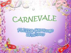 carnevale 2017 capoluogo