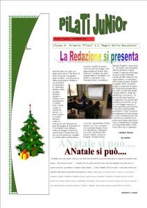 giornalino  1