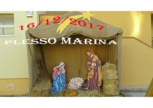 Natale Marina