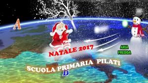 Natale  Pilati
